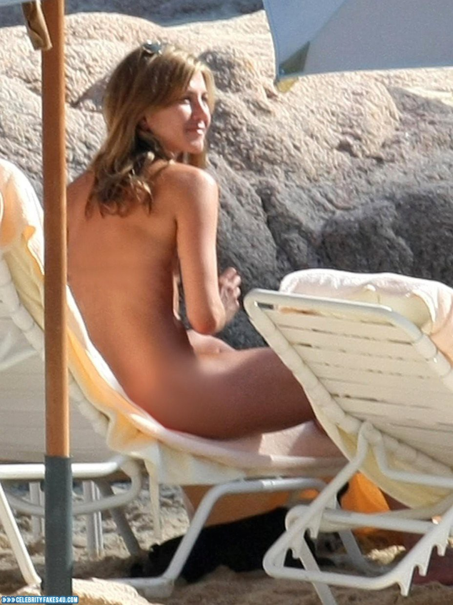 Amature nude pictures posted