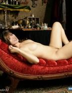 Jennifer Carpenter Legs Tits 001