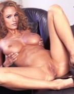 Jennifer Garner Boobs Pussy Porn 001