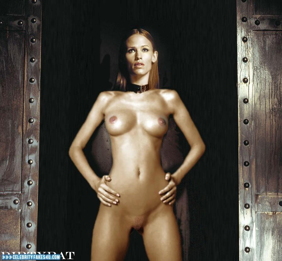 Danaca patrick nude pictures