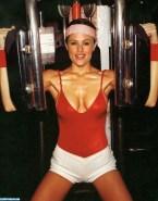 Jennifer Garner Tits 004