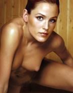 Jennifer Garner Tits 012