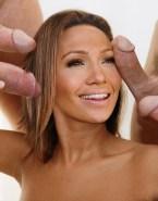 Jennifer Lopez Gangbang Handjob Sex 001