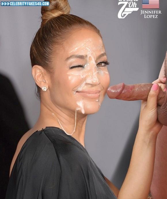 Women humiliation cuckolding femdom