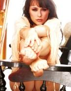 Jennifer Love Hewitt Vagina Nudes 001