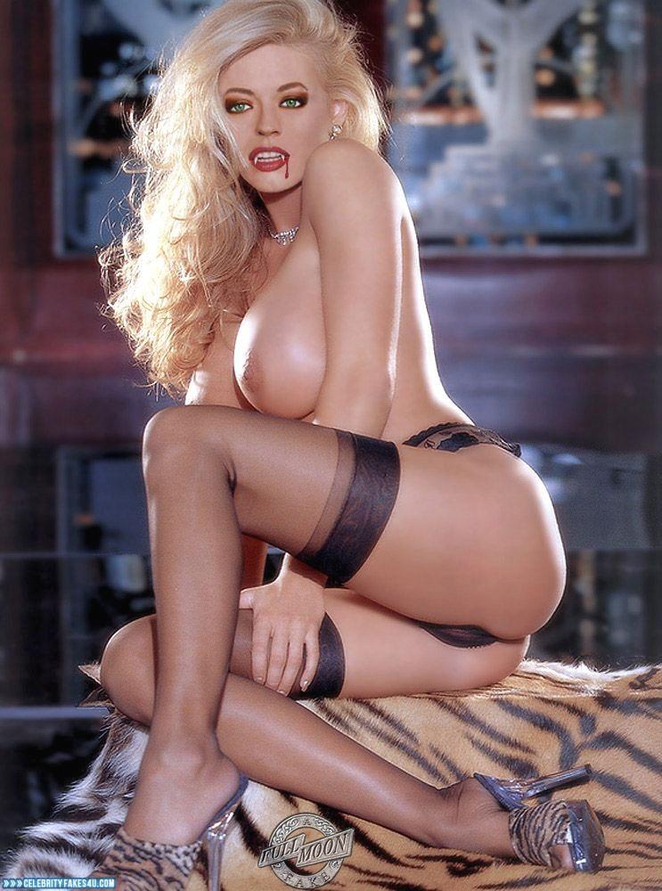 Nude sexy esha deol blogs