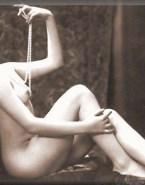 Jeri Ryan Nude Body Fakes 001