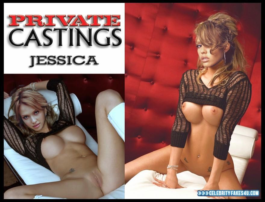 Confirm. Jessica alba nude legs spread god