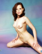 Jessica Chastain Naked Nudes Fake 001