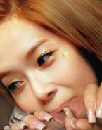 Jessica Jung 3some Blowjob Sex 001