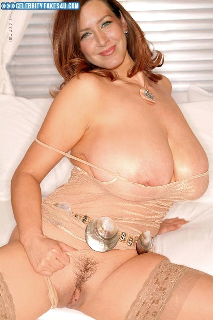 joely-fisher-fake-nude-beautiful-nude-blonde-farm-girls