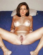 Joely Fisher Sex Toy Homemade Hacked Nudes 001
