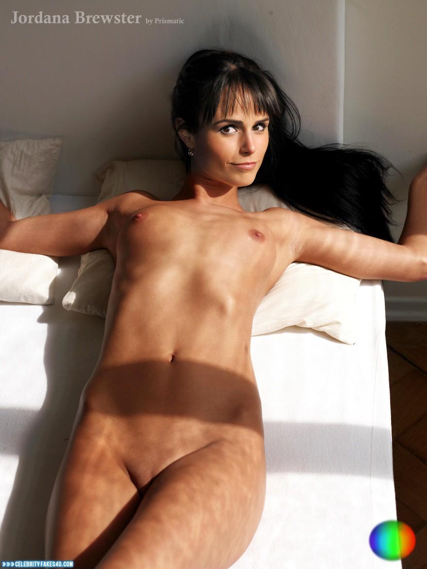jordana-brewster-nude-nude-lindsay-lohan-new-yorker-naked-gallery