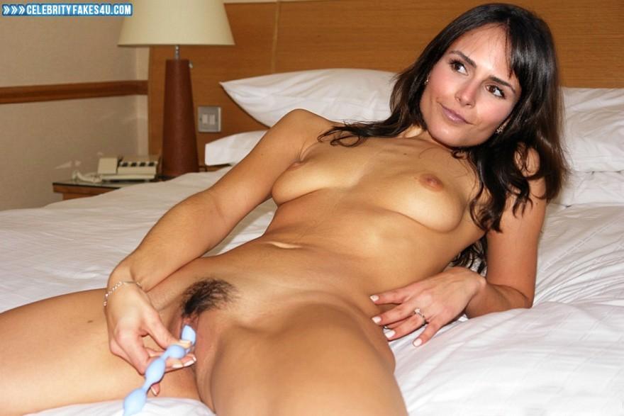 Nasty school girl erotic