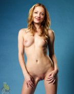 Judy Greer Camel Toe Nude Body 001