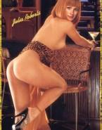 Julia Roberts Ass Naked 001