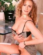 Julia Roberts Upskirt Pussy No Panties 001