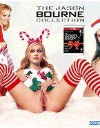Julia Stiles Movie Cover X Mas Porn 001