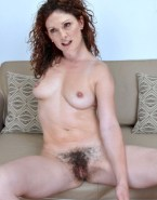 Julianne Moore Hairy Pussy Exposed 001