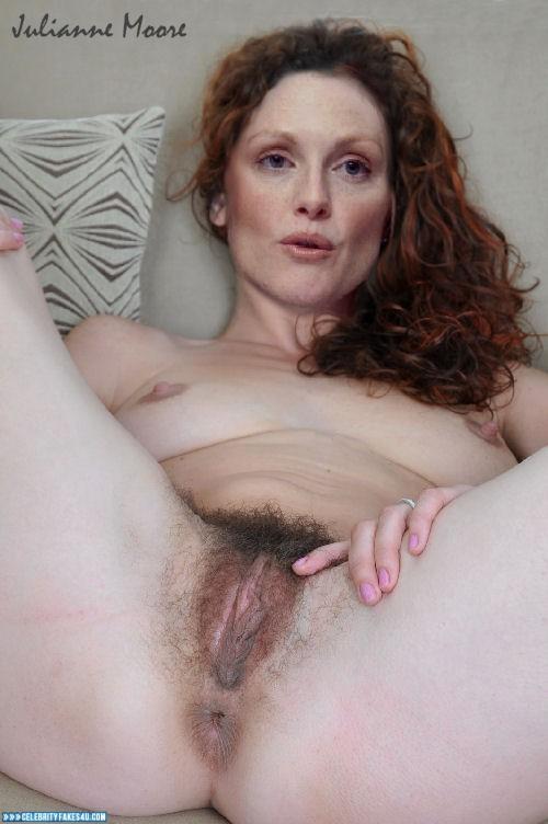 julianne-moore-nude-fake