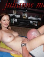 Julianne Moore Vagina Ate Leaked 001