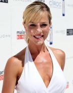 Julie Benz Public Cumshot Facial Xxx 001