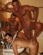 Julie Benz Bdsm Hacked Xxx Sex 001