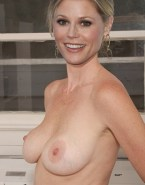 Julie Bowen Breasts Topless Nudes 001