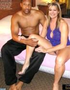 Julie Bowen Naked Leaked 001
