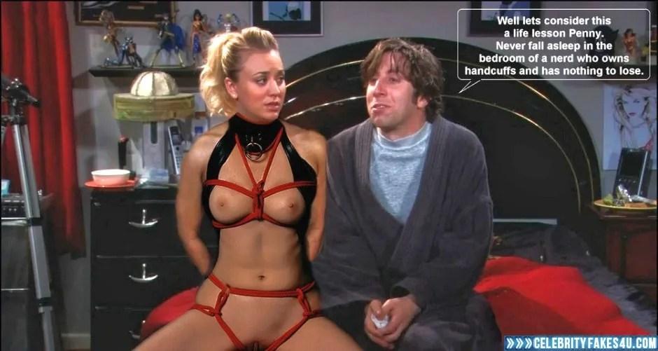 Theory porn the big bang Free HD