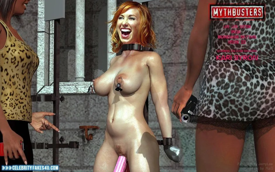 Erotic cunnilingus pictures