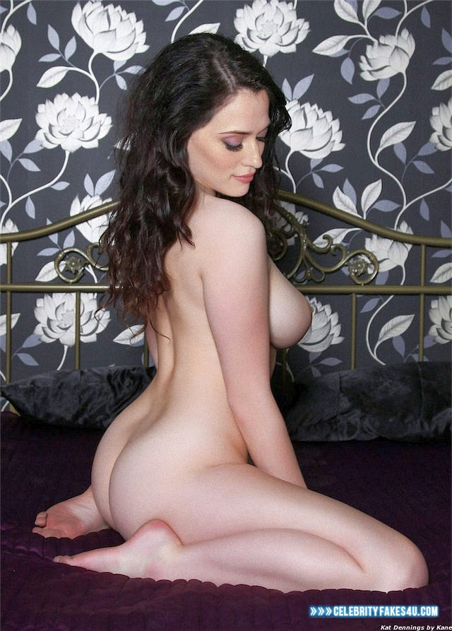 Dirty sexy naked women wallpapers