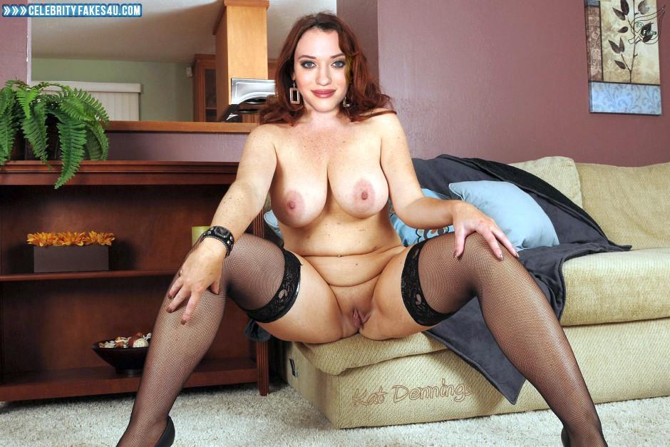 Porn hot bulky wooman fuck photos