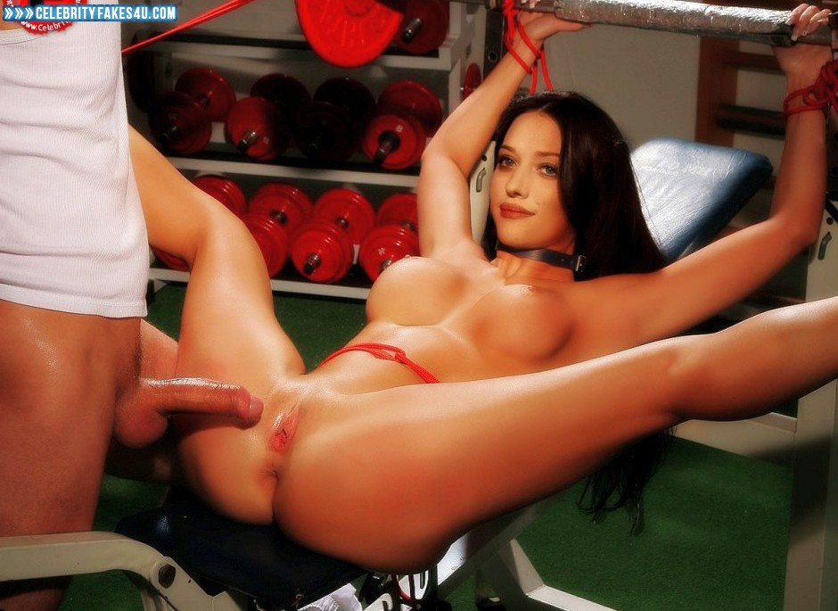 tvb celebrity dating show