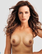 Kate Beckinsale Breasts Xxx 001