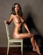 Kate Beckinsale Legs Hot Tits Porn 001