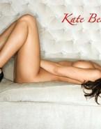 Kate Beckinsale Legs Rubbing Vagina Xxx 001