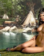 Kate Beckinsale Naked Body Perfect Tits 003