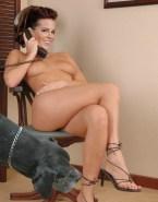 Kate Beckinsale Naked Naked 003