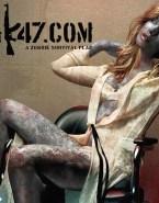 Kate Beckinsale Nude 007