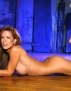 Kate Beckinsale Nude Body 001