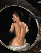 Kate Beckinsale Nudes Xxx 002
