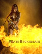 Kate Beckinsale Porn 010