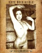 Kate Beckinsale Porn Nude 002