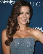 Kate Beckinsale Public See Thru Nsfw 001
