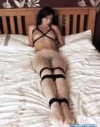 Kate Beckinsale Small Tits Bondage Porn 001