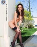 Kate Beckinsale Stockings Boobs 001