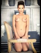 Kate Beckinsale Tits Nudes 002