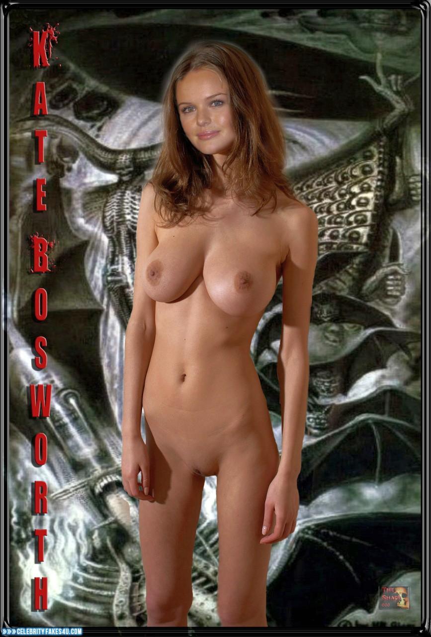 Kate Bosworth Big Boobs Nude Fake 001  Celebrityfakes4Ucom-1365
