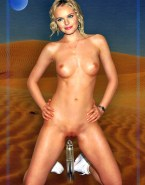 Kate Bosworth Sex Toy Wet Nsfw Fake 001